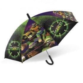 Starpak, parasolka manualna Ninja, 312864-Starpak