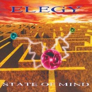 State of Mind-Elegy