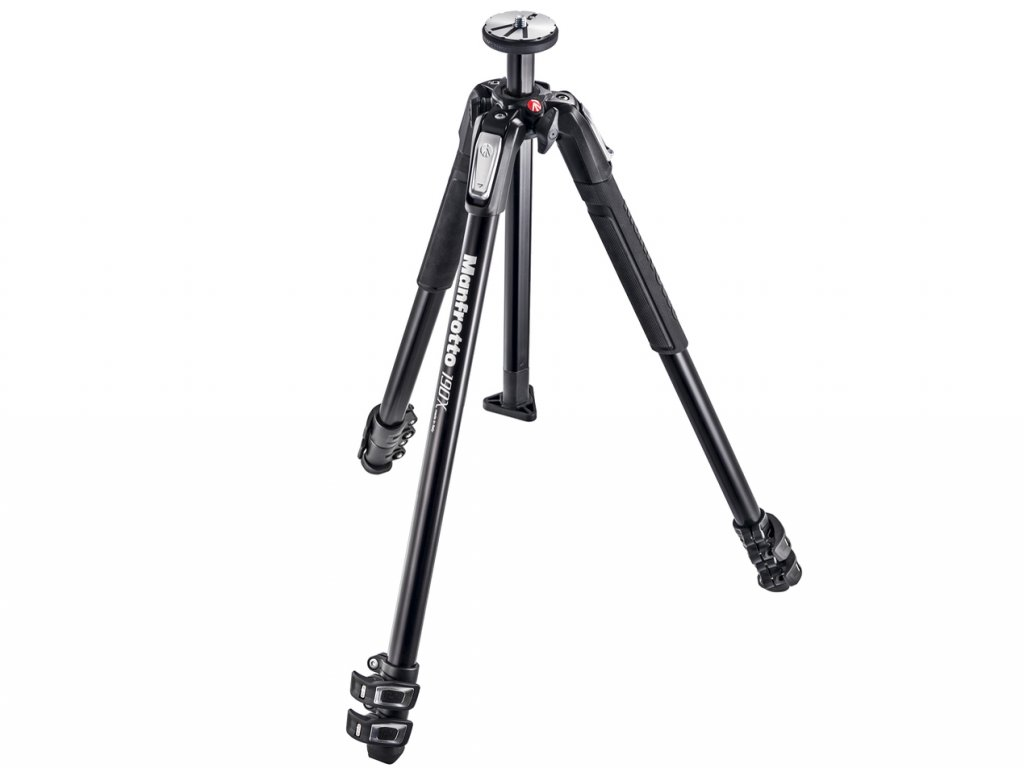 Statyw MANFROTTO MK190X3
