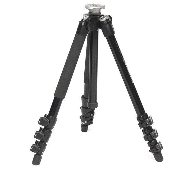 Statyw Manfrotto MT294A4