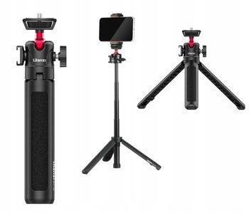 Statyw Selfie Stick Do Aparatów Kamer Ulanzi Mt-16-ULANZI
