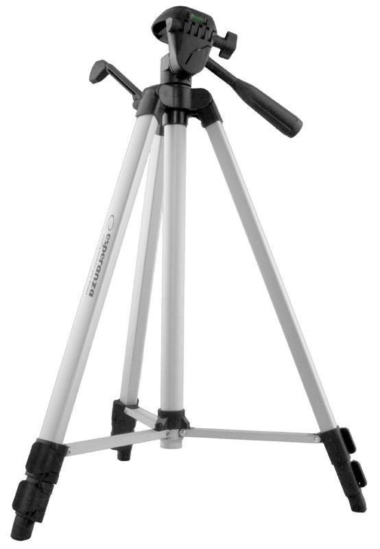Statyw teleskopowy ESPERANZA