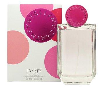 Stella McCartney, Pop, woda perfumowana, 100 ml-Stella McCartney