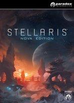 Stellaris - Nova Edition (PC/MAC/LX)