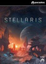Stellaris (PC/MAC/LX)