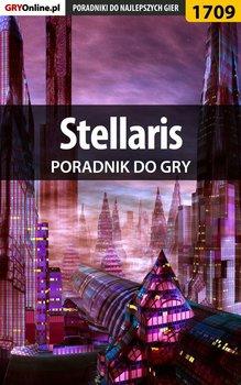 Stellaris - poradnik do gry-Wiśniewski Łukasz Keczup