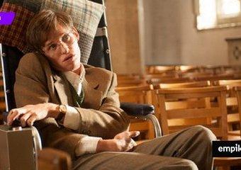 Stephen Hawking – o życiu i odkryciach genialnego naukowca