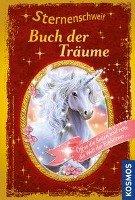 Sternenschweif, Buch der Träume-Chapman Linda