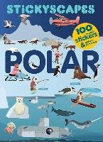Stickyscapes Polar-Thomas Isabel