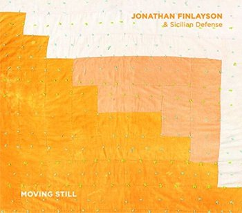 Still Moving - Jonathan Finlayson