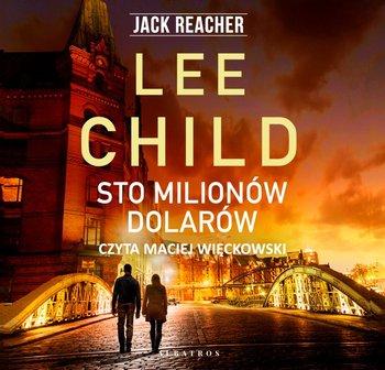 Sto milionów dolarów-Child Lee