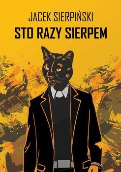 Sto razy Sierpem-Sierpiński Jacek