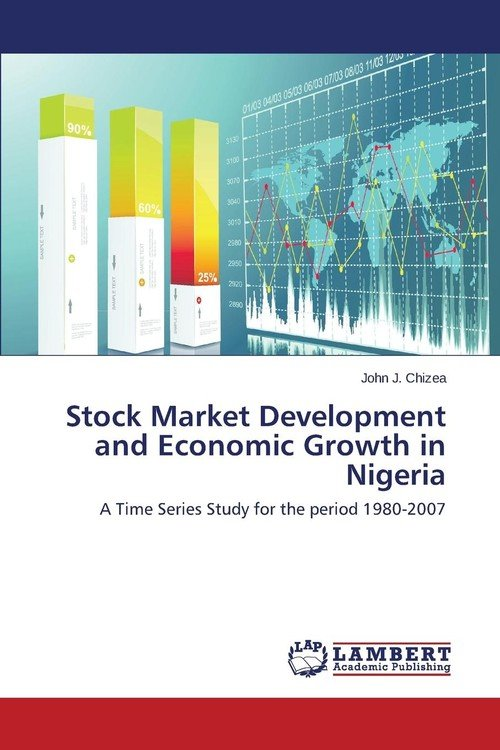 stock market and economic growth an The relationship between stock market development and economic growth ssl in the money.