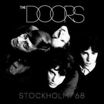 Stockholm '68-The Doors
