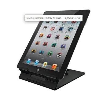 Stojak na Apple iPad mini IK iKlip Studio-IK Multimedia