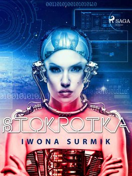 Stokrotka-Surmik Iwona