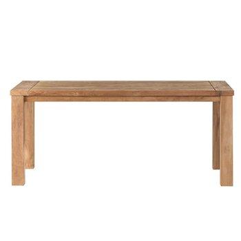 Stół DEKORIA Clyton, 160×90×78 cm -Dekoria
