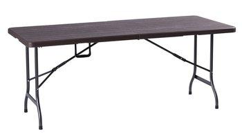 Stół ogrodowy MODERNHOME, 180x75x72 cm-Modernhome