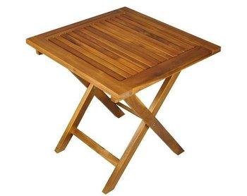Stolik drewniany 45x45x45-MalaTec