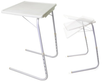 Stolik Pod Laptop Iso Trade 362 Iso Trade Sklep Empikcom