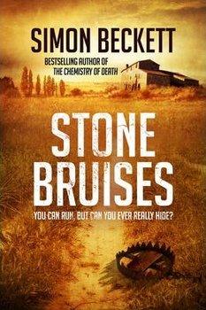 Stone Bruises-Beckett Simon