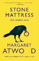 Stone Mattress-Atwood Margaret