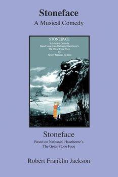 Stoneface-Jackson Robert Franklin