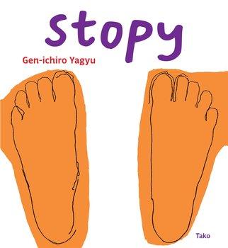 Stopy-Yagyu Ichiro-Gen