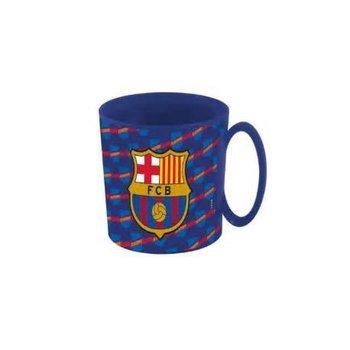 27e70dee1 Stor, FC Barcelona, Kubek do mikrofali, 350 ml - Stor | Sklep EMPIK.COM