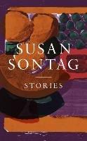 Stories-Sontag Susan