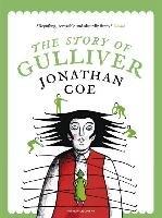 Story of Gulliver-Coe Jonathan