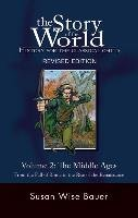 Story of the World: History for the Classical Child-Bauer Susan Wise