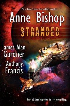 Stranded-Bishop Anne
