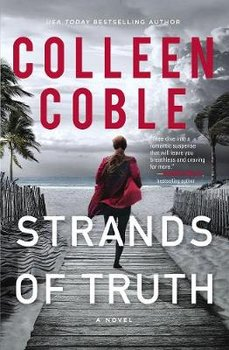 Strands of Truth-Coble Colleen