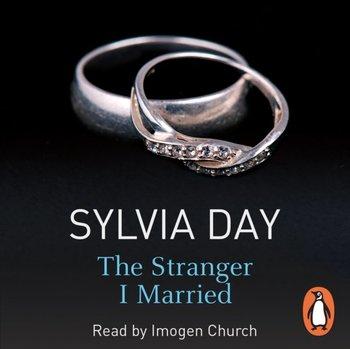 Stranger I Married-Day Sylvia