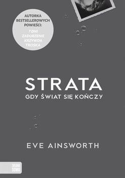 Strata-Ainsworth Eve