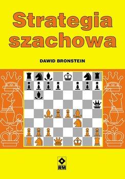 Strategia szachowa-Bronstein Dawid