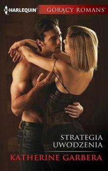 Strategia uwodzenia-Garbera Katherine