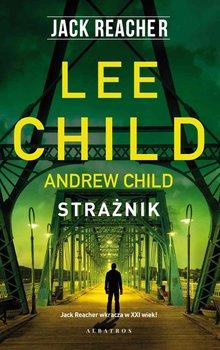 Strażnik-Child Lee, Child Andrew