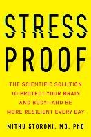 Stress-Proof - Storoni Mithu