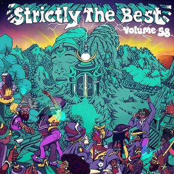 Strictly The Best Vol. 58 - Various Artists