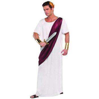 """Strój dla dorosłych """"Rzymianin - Cezar"""", rozmiar M/L-Amscan"""