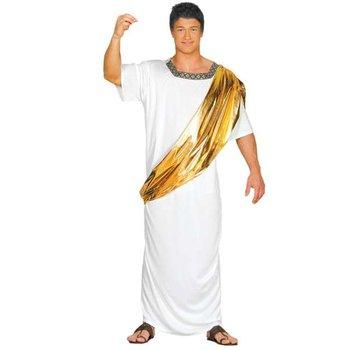 """Strój dla dorosłych """"Rzymianin - Cezar"""", rozmiar M/L-Guirca"""