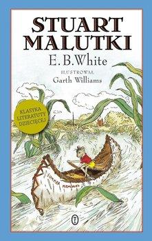Stuart Malutki                      (ebook)
