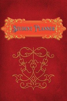 Student Planner-Bachheimer Gabriel