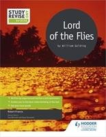 Study and Revise for GCSE: Lord of the Flies-Francis Robert
