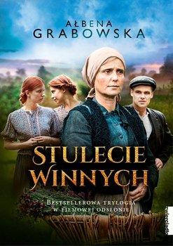 Stulecie Winnych-Grabowska Ałbena
