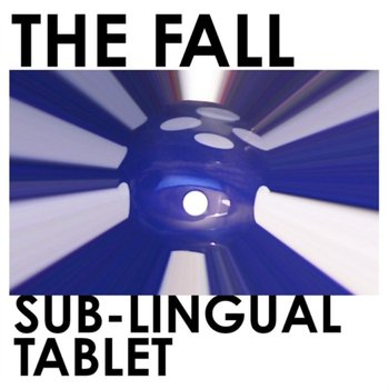 Sub Lingual Tablet-The Fall