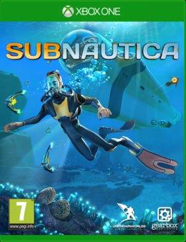 Subnautica-U&I
