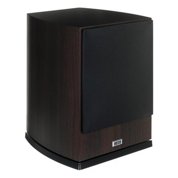 Subwoofer HECO Victa Prime Sub 252 - Heco